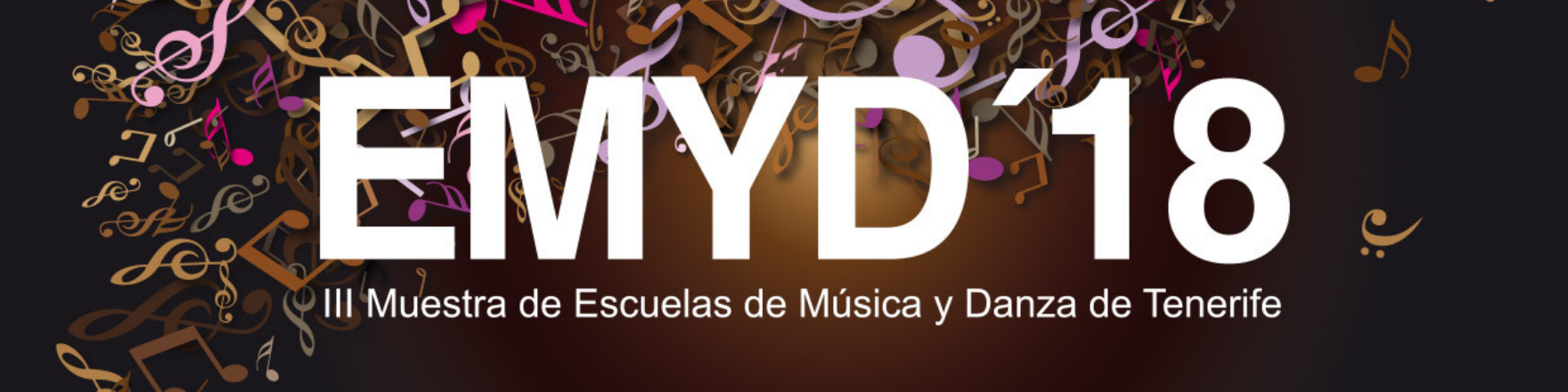 emyd2018 cabecera