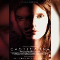 ciclo_de_cine_caotica_ana