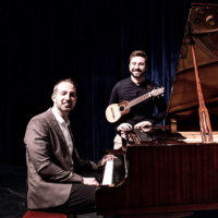 conciertos_abraham_ramos_y_jose_antonio_brazuelo