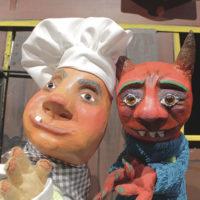 teatro_infantil_el_panadero_y_el_diablo
