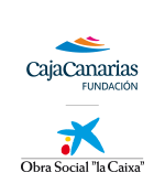 logo cc lc mobile