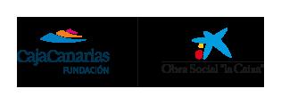 logo cc lc