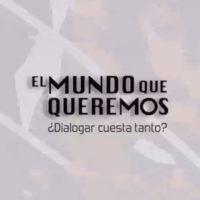 el_mundo_que_queremos3