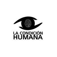la_condicion_humana