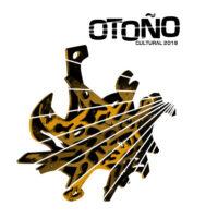 otono-cultural-2019-600