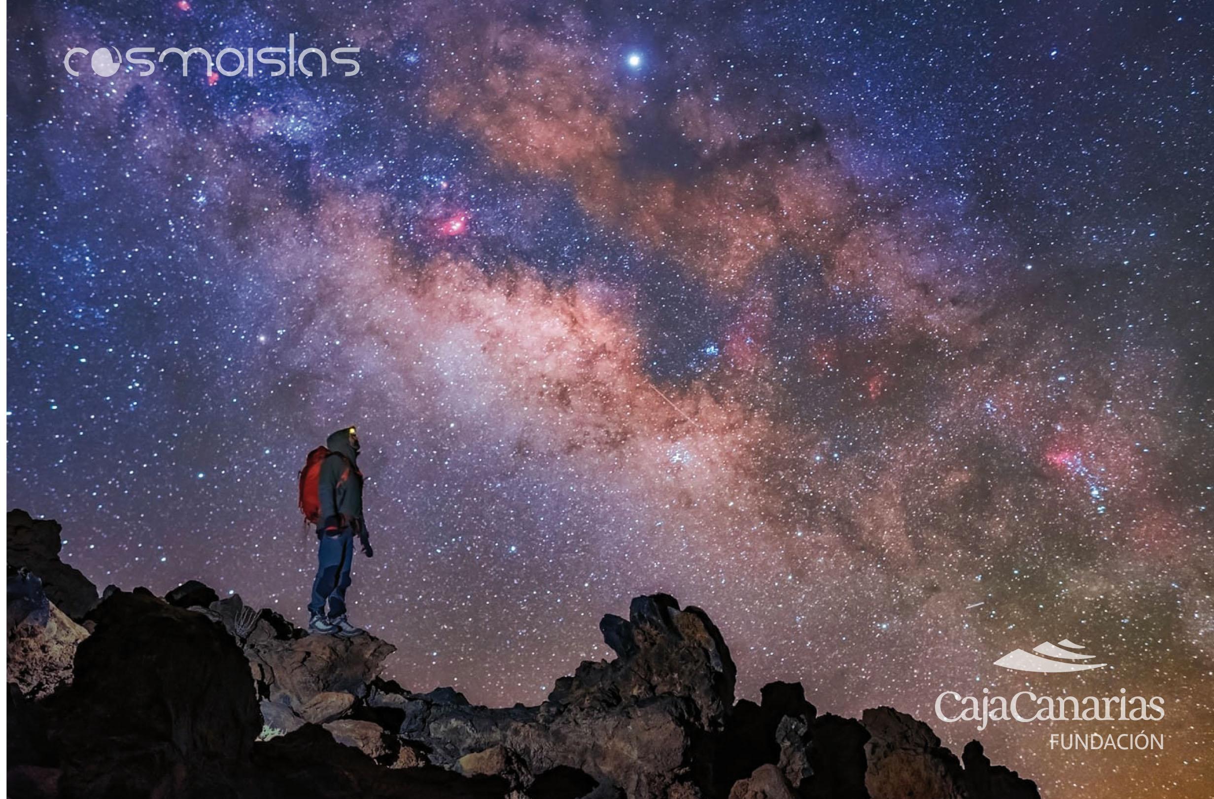 centro galacticov4