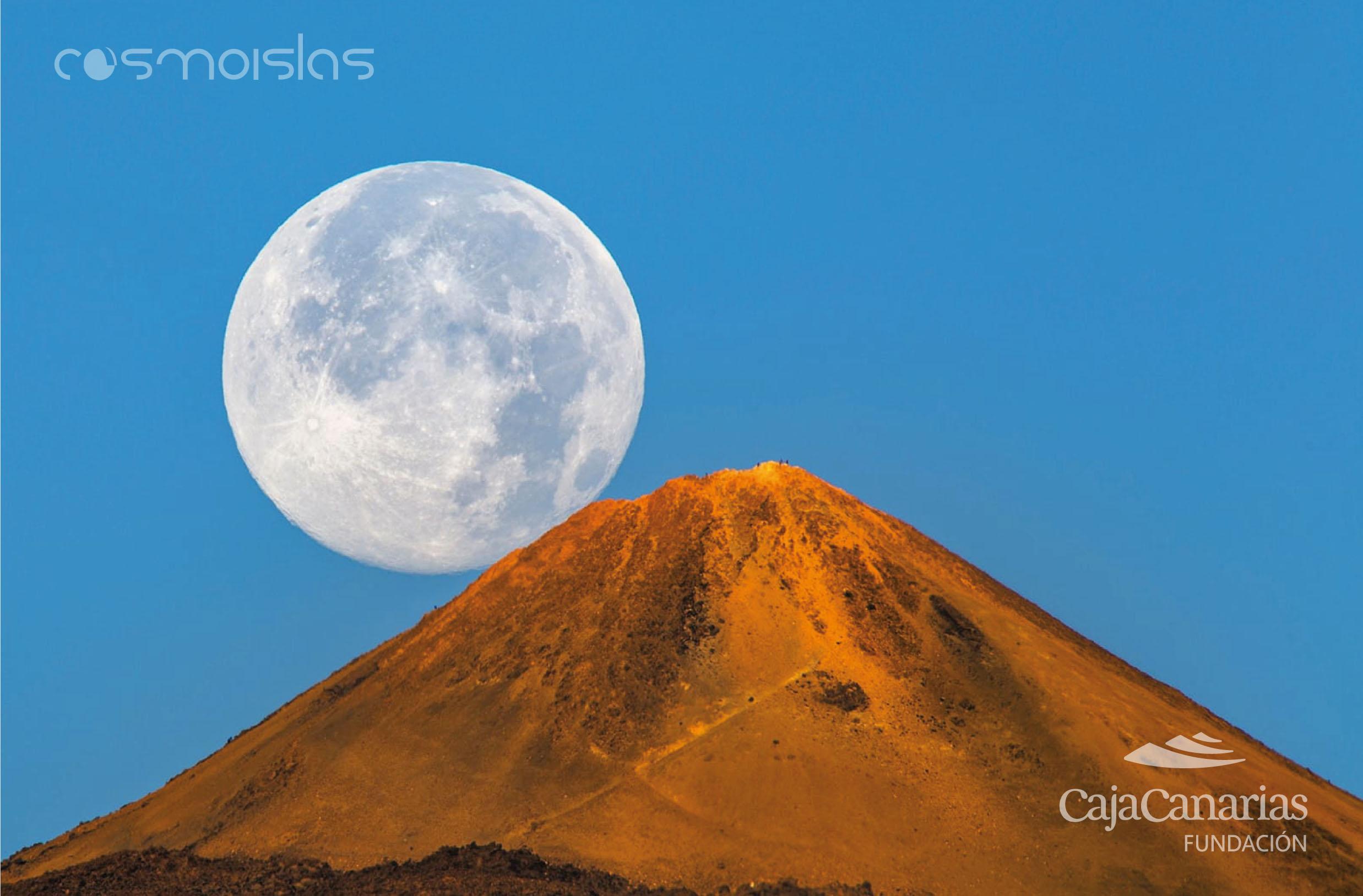 la luna y el teidev4