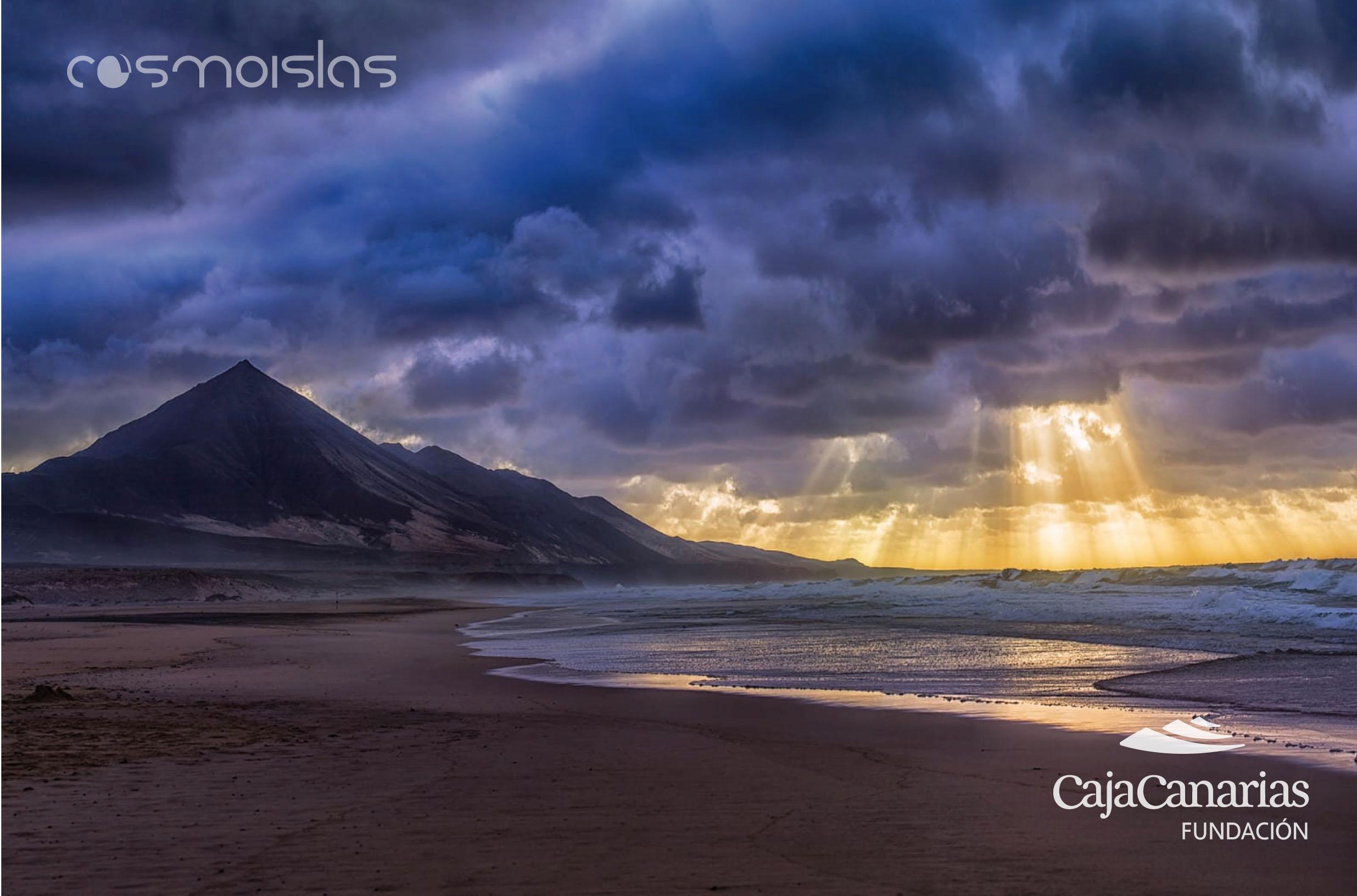playa del cofetev4