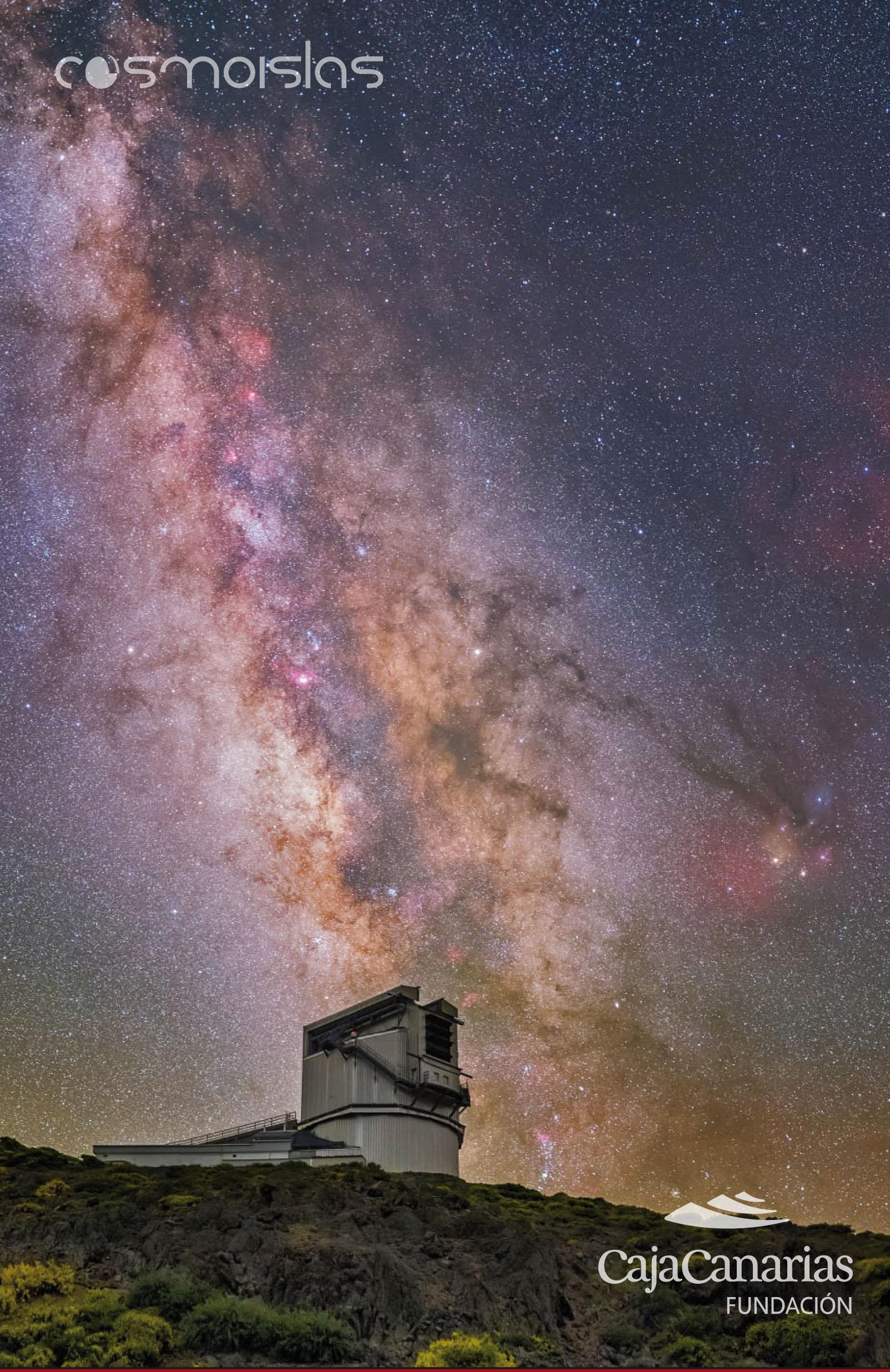 telescopio nacional galileov4