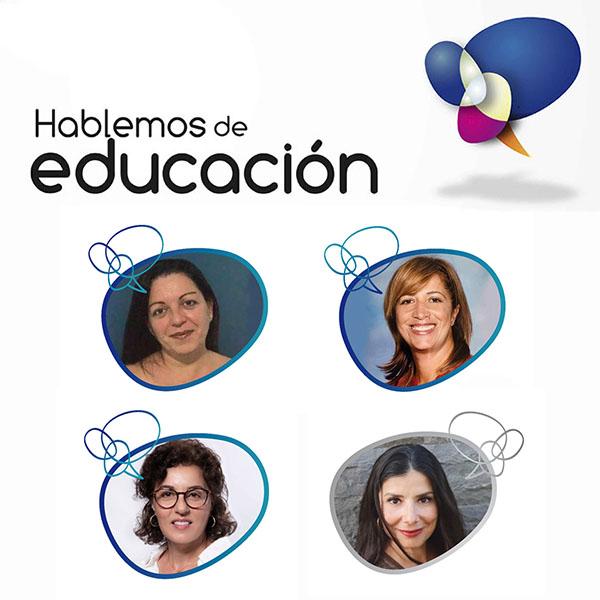 foro educacion1