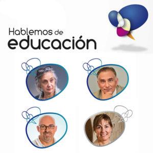 foro educacion2