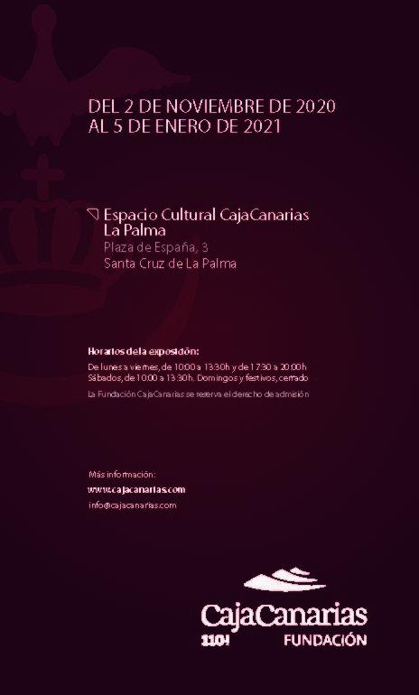 folleto digital exposicion favores 5