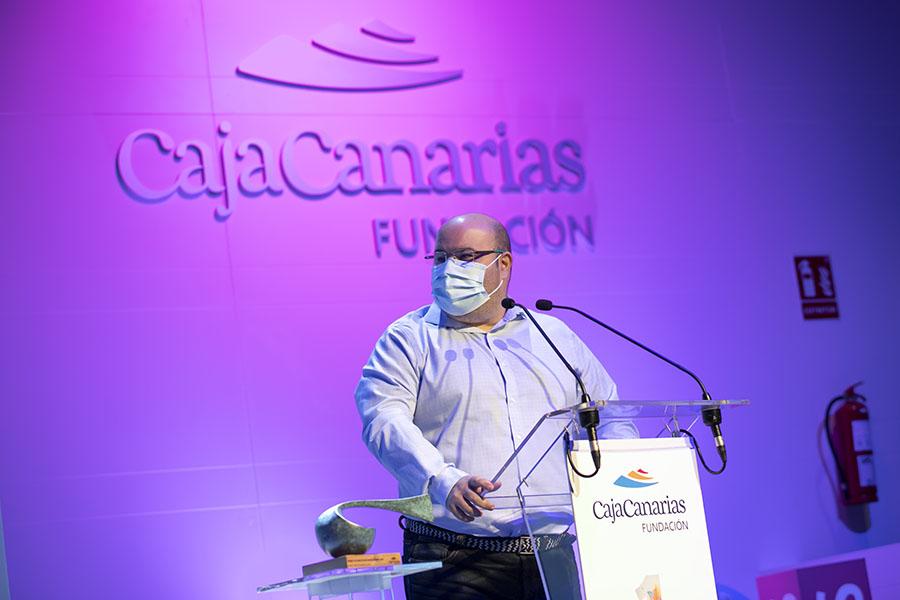 20201211_cajacanarias_premio_artes_19