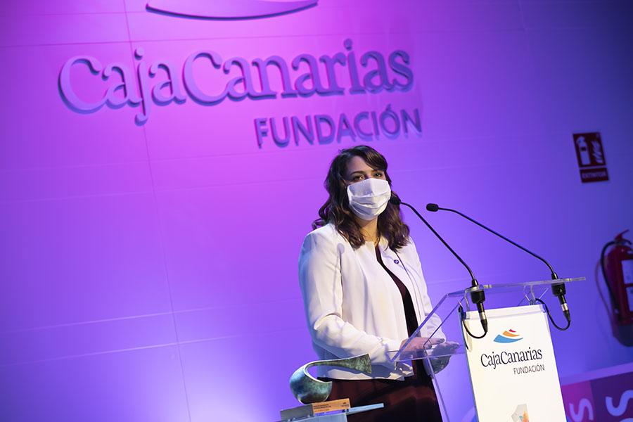20201211_cajacanarias_premio_artes_32
