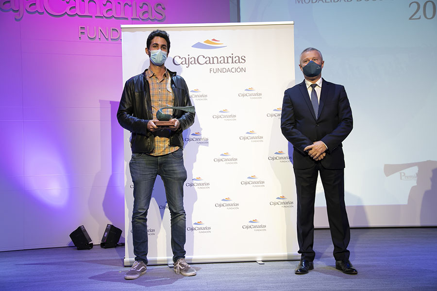 20201211_cajacanarias_premio_artes_36