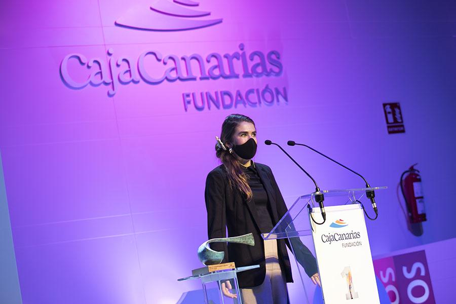20201211_cajacanarias_premio_artes_49