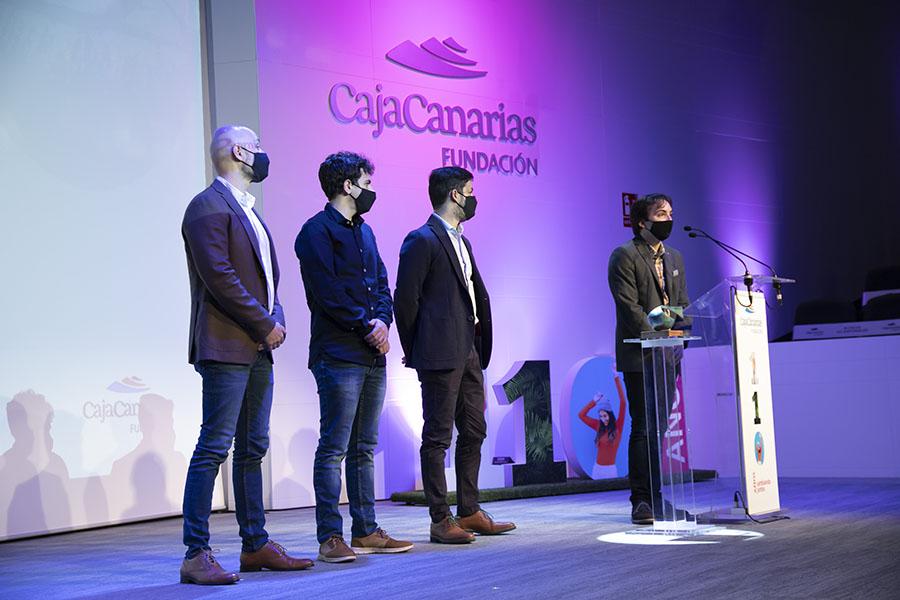 20201211_cajacanarias_premio_artes_54