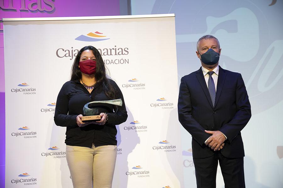 20201211_cajacanarias_premio_artes_69