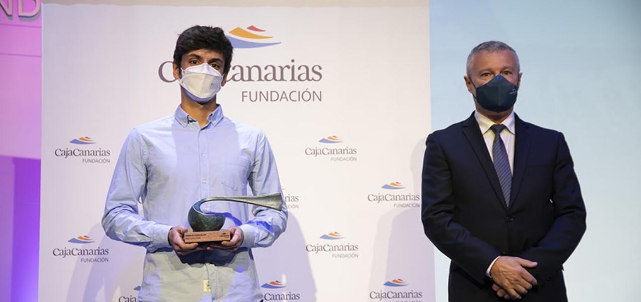 20201211 cajacanarias premio artes 75 2