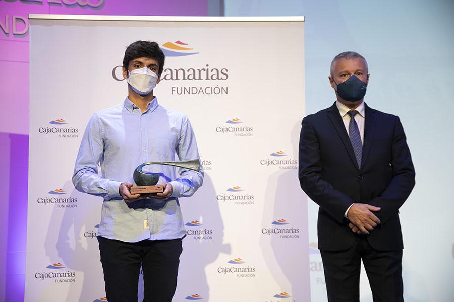 20201211_cajacanarias_premio_artes_75