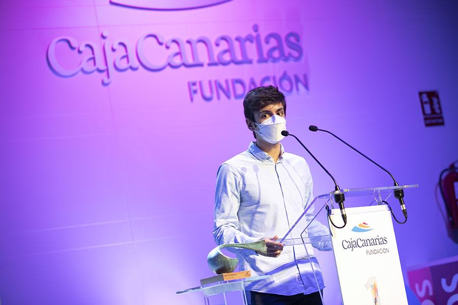 20201211_cajacanarias_premio_artes_79