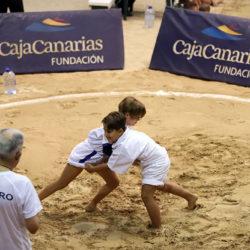 211018_cajacanarias_lucha_fajin_benjamin_19