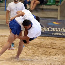 220718_cajacanarias_clausura_campus_lucha_1_turno_01