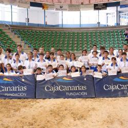 220718_cajacanarias_clausura_campus_lucha_1_turno_38