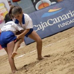 241119_cajacanarias_final_fajin_lucha_006