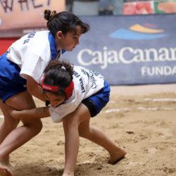 241119_cajacanarias_final_fajin_lucha_017