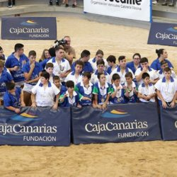 251118_cajacanarias_torneo_fajín_final_104