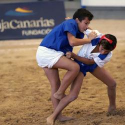 251118_cajacanarias_torneo_fajín_final_49