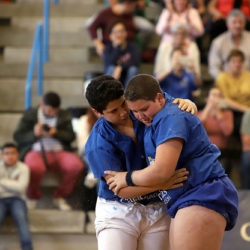 251118_cajacanarias_torneo_fajín_final_54