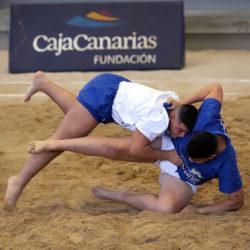251118_cajacanarias_torneo_fajín_final_60