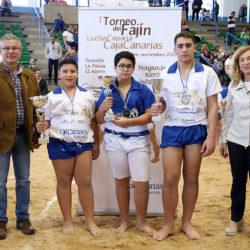 251118_cajacanarias_torneo_fajín_final_95