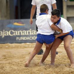 290718_cajacanarias_clausura_campus_lucha_2_turno_10