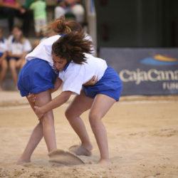 290718_cajacanarias_clausura_campus_lucha_2_turno_20