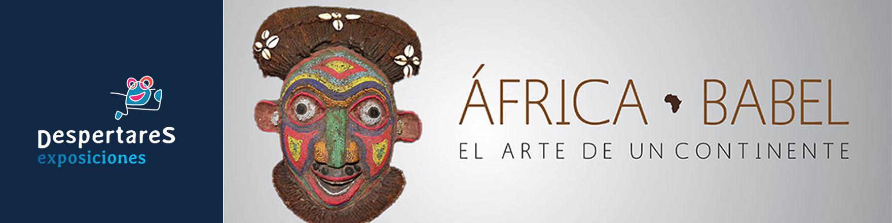 África - Babel