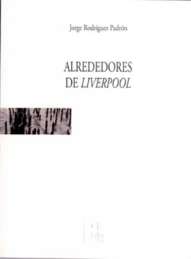 ALREDEDORES DE LIVERPOOL