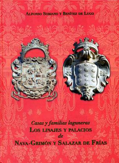 CASAS Y FAMILIAS LAGUNERAS