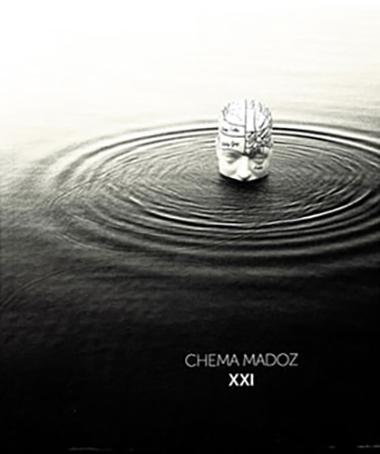 CHEMA MADOZ XXI 1
