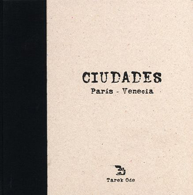 CIUDADES PARIS VENECIA