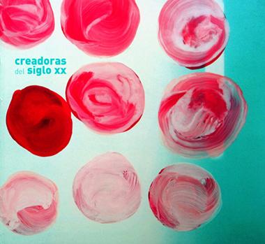 CREADORAS DEL SIGLO XX