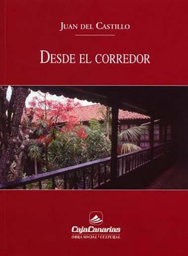 DESDE EL CORREDOR