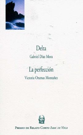 Delta y La perfeccion grande