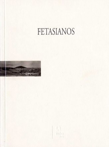 FETASIANOS