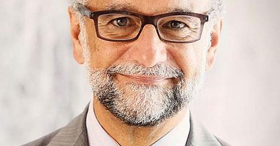 Jose María OKean