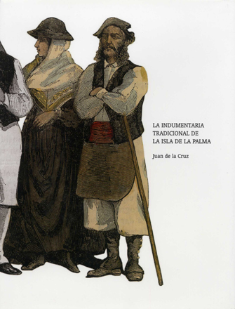 Juan de la Cruz003gde