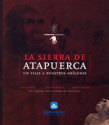 LA SIERRA DE ATAPUERCA