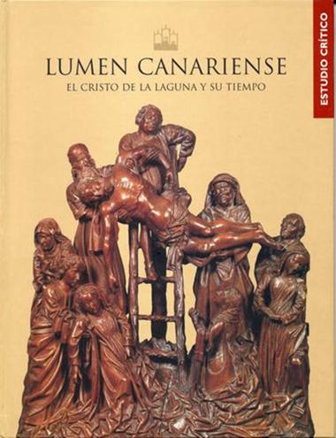 LUMEN CANARIENSE